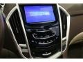 Cadillac SRX Luxury AWD Platinum Ice Tricoat photo #10