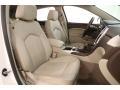 Cadillac SRX Luxury AWD Platinum Ice Tricoat photo #15