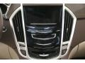 Cadillac SRX Luxury AWD Platinum Ice Tricoat photo #18