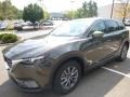 Mazda CX-9 Sport AWD Titanium Flash Mica photo #5
