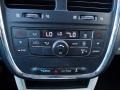 Chrysler Town & Country Touring Dark Charcoal Pearl photo #21
