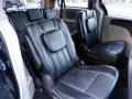 Chrysler Town & Country Touring Dark Charcoal Pearl photo #28