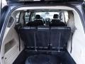 Chrysler Town & Country Touring Dark Charcoal Pearl photo #33