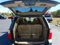 Kia Sedona EX Olive Gray photo #36