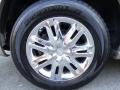 Chrysler Town & Country Limited Light Sandstone Metallic photo #10
