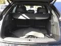 Audi Q3 2.0 TFSI Premium quattro Brilliant Black photo #21