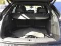 Audi Q3 2.0 TFSI Premium quattro Brilliant Black photo #22