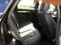 Audi Q3 2.0 TFSI Premium quattro Brilliant Black photo #23