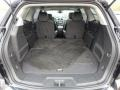 Buick Enclave Leather AWD Ebony Twilight Metallic photo #11