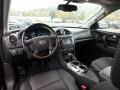 Buick Enclave Leather AWD Ebony Twilight Metallic photo #18