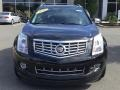Cadillac SRX Performance Black Raven photo #3