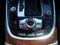 Audi Q5 2.0 TFSI Premium Plus quattro Monsoon Gray Metallic photo #24