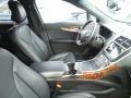 Lincoln MKX Select AWD Black Velvet photo #4