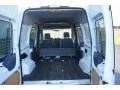 Ford Transit Connect XL Passenger Wagon Frozen White photo #9