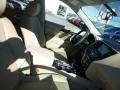 Nissan Pathfinder SV 4x4 Magnetic Black photo #10