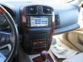 Cadillac SRX V6 Red Line photo #36
