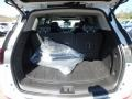 Buick Enclave Premium AWD Summit White photo #6