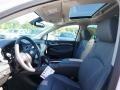 Buick Enclave Premium AWD Summit White photo #11