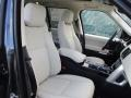 Land Rover Range Rover Supercharged Waitomo Grey Metallic photo #11