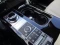 Land Rover Range Rover Supercharged Waitomo Grey Metallic photo #15