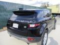 Land Rover Range Rover Evoque SE Premium Narvik Black photo #4