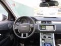 Land Rover Range Rover Evoque SE Premium Narvik Black photo #13