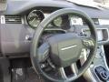 Land Rover Range Rover Evoque SE Premium Narvik Black photo #14