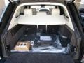 Land Rover Range Rover Supercharged Silicon Silver Metallic photo #16