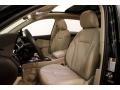 Audi Q7 3.0T quattro Premium Plus Night Black photo #5