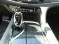 Buick Enclave Essence AWD Dark Slate Metallic photo #10