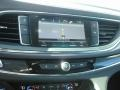 Buick Enclave Essence AWD Dark Slate Metallic photo #13