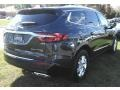 Buick Enclave Essence AWD Dark Slate Metallic photo #15