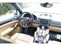 Porsche Cayenne Platinum Edition White photo #12