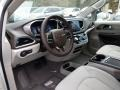 Chrysler Pacifica Touring L Plus Bright White photo #7