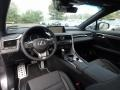 Lexus RX 350 AWD Nebula Gray Pearl photo #9