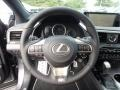 Lexus RX 350 AWD Nebula Gray Pearl photo #13