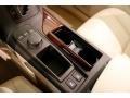Lexus RX 350 AWD Starfire White Pearl photo #16