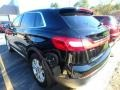 Lincoln MKX Premier Black Velvet photo #2