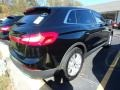 Lincoln MKX Premier Black Velvet photo #4