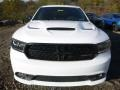 Dodge Durango GT AWD White Knuckle photo #8