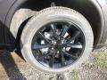 Dodge Durango GT AWD Granite Metallic photo #9
