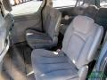 Chrysler Town & Country LX Marine Blue Pearl photo #14