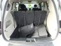 Dodge Grand Caravan SXT Bright White photo #7