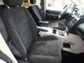 Dodge Grand Caravan SXT Bright White photo #15