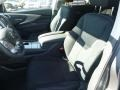 Nissan Murano S AWD Gun Metallic photo #15