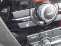 BMW X4 xDrive28i Jet Black photo #18