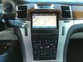 Cadillac Escalade Platinum AWD White Diamond Tricoat photo #15