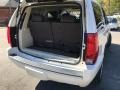 Cadillac Escalade Platinum AWD White Diamond Tricoat photo #19