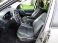 Land Rover LR2 HSE Orkney Grey Metallic photo #3