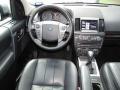 Land Rover LR2 HSE Orkney Grey Metallic photo #14